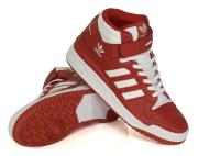 Adidas Hammarica PR