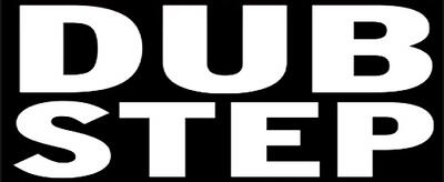 How To Produce Dubstep