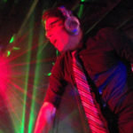 Hammarica.com Daily DJ Interview: BASSROCK!