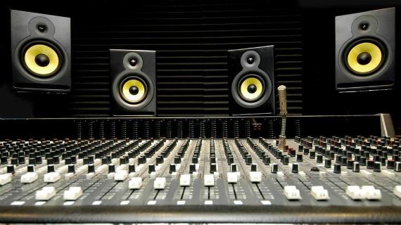 www.657djagency.com dance music news