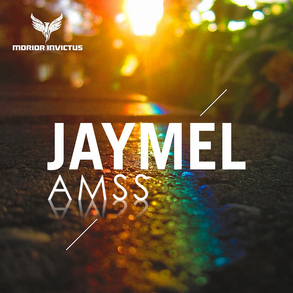 AMSS 'JAYMEL' BRINGS SUMMER VIBES TO INDIA'S MORIOR INVICTUS