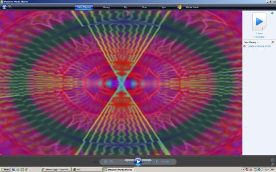 windows media player www.edmpr.com