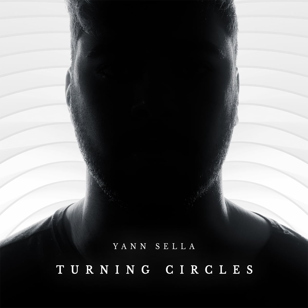 Yann Sella Debuts Single, Music Video & Remix Contest For