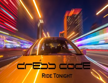 Dress Code Delivers Melodic Vocal EDM Single 'Ride Tonight'