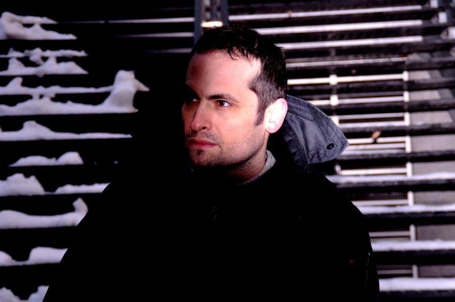 Hibernate www.dancemusicpr.com